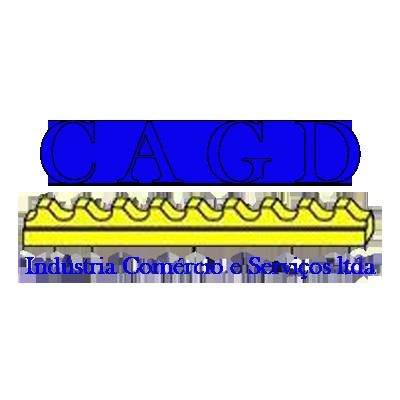 CAGD - Industria Comércio e Serviços